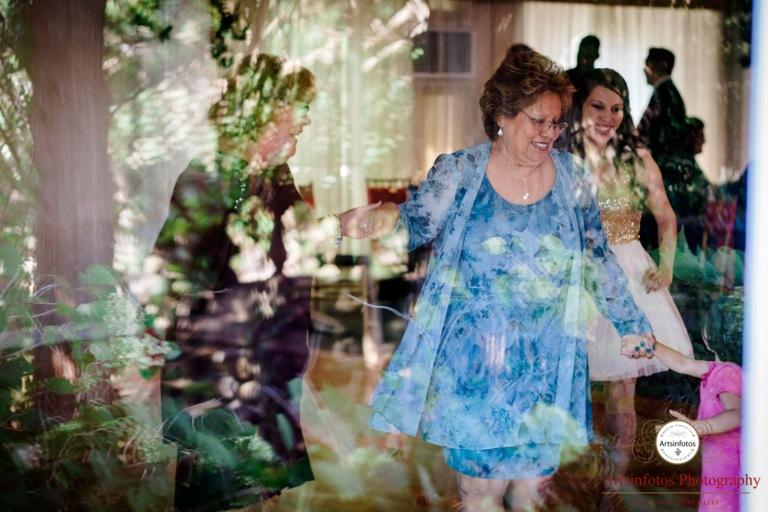 barre-wedding-photography-068