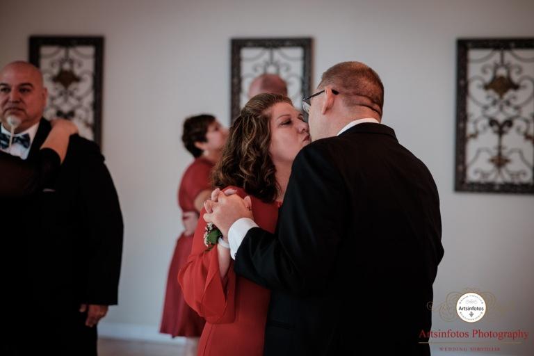 barre-wedding-photography-069
