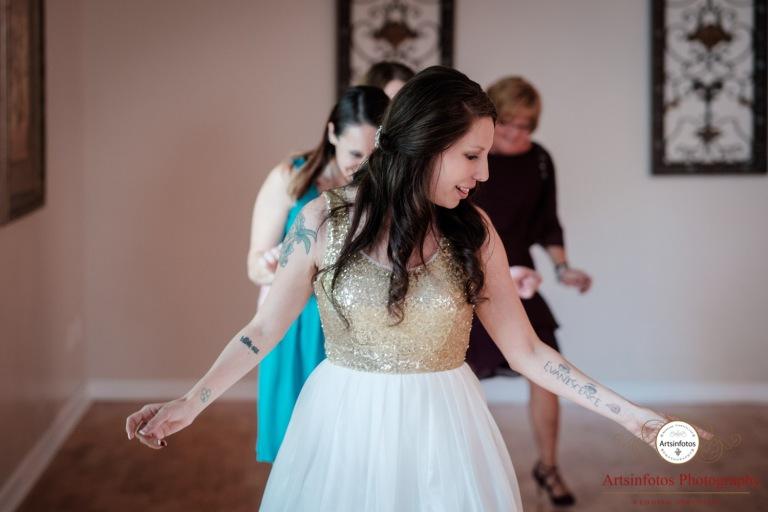 barre-wedding-photography-070