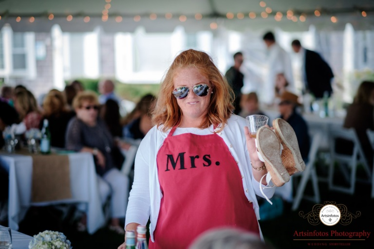 cape-cod-wedding-blog-064