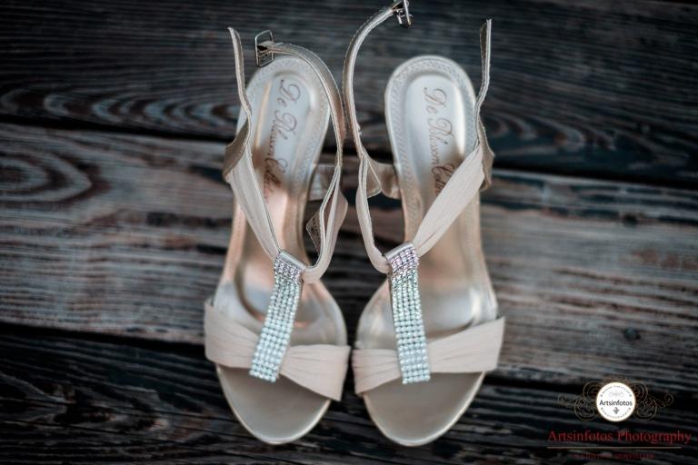 maine-wedding-blog-003