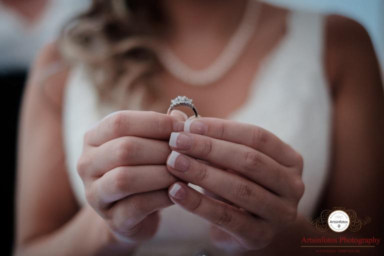 maine-wedding-blog-013