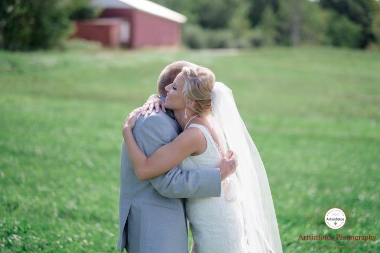 maine-wedding-blog-018