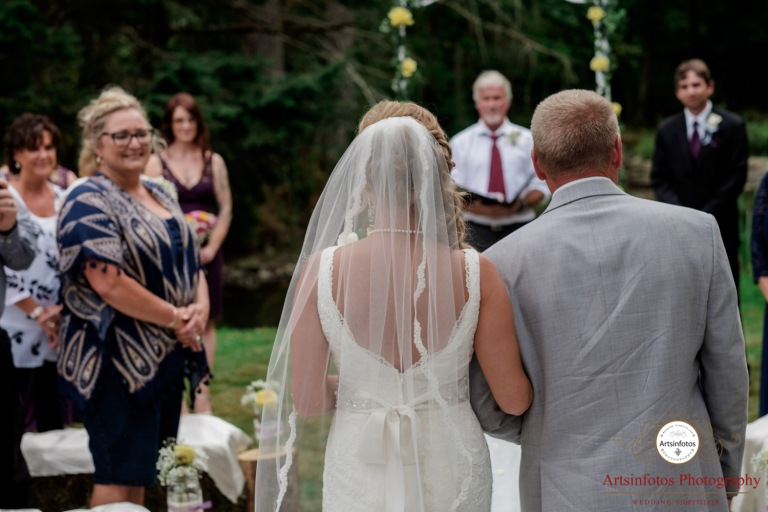 maine-wedding-blog-025
