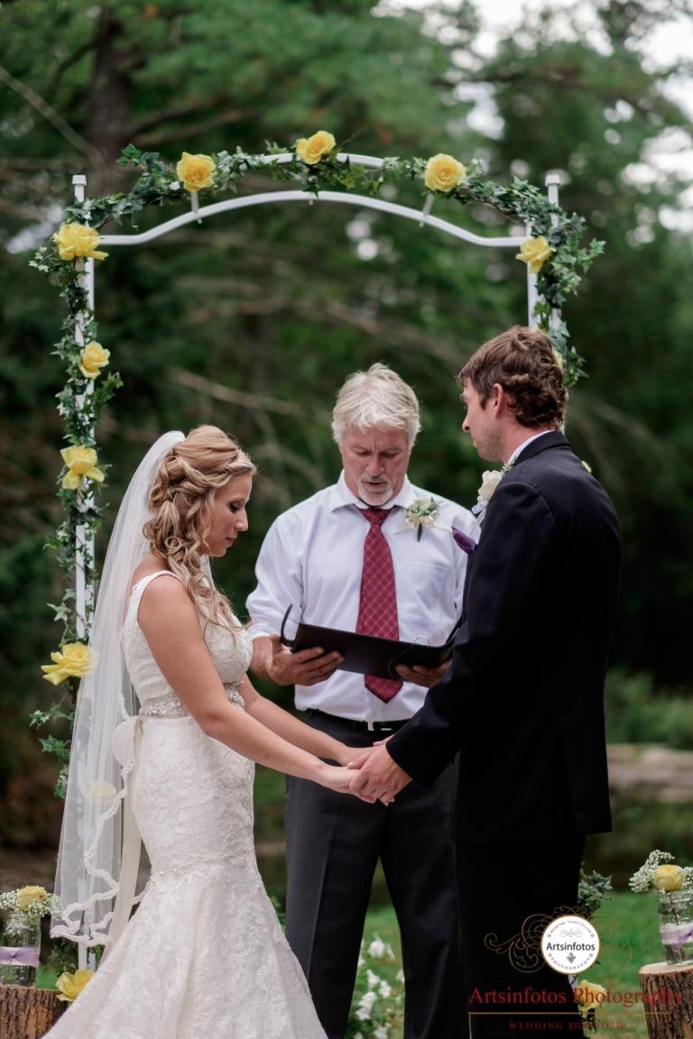 maine-wedding-blog-026