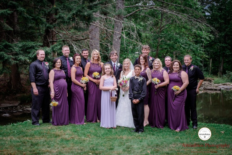 maine-wedding-blog-034