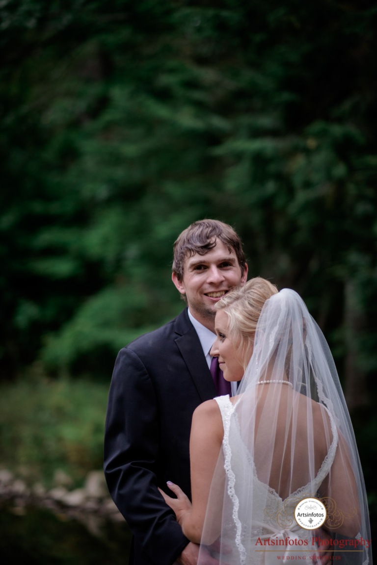 maine-wedding-blog-039