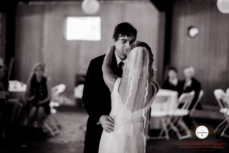 maine-wedding-blog-047