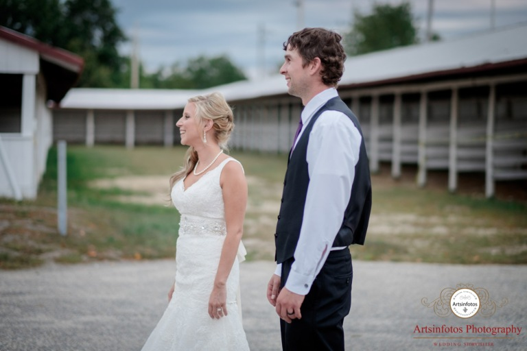 maine-wedding-blog-052