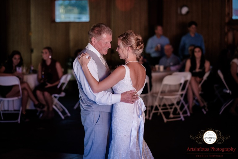 maine-wedding-blog-054
