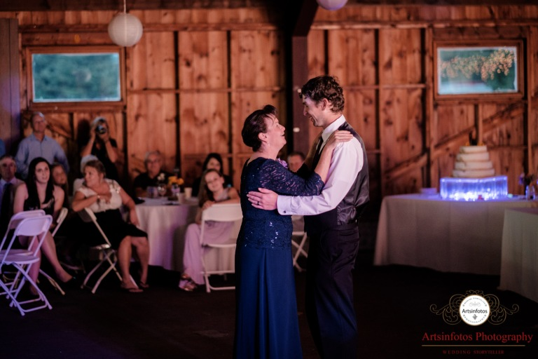 maine-wedding-blog-056