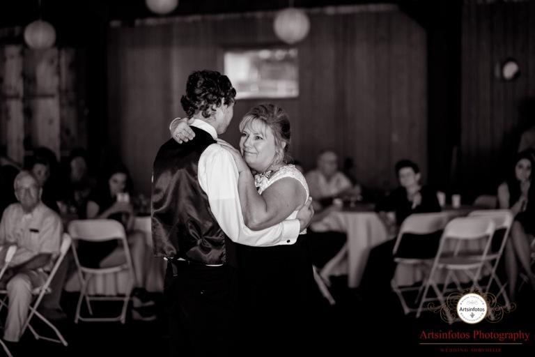 maine-wedding-blog-059