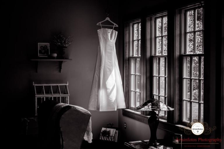 vermont-wedding-006