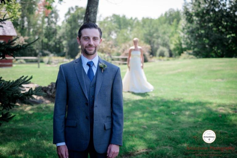 vermont-wedding-014