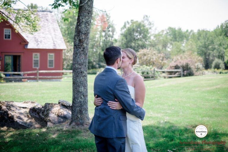 vermont-wedding-015