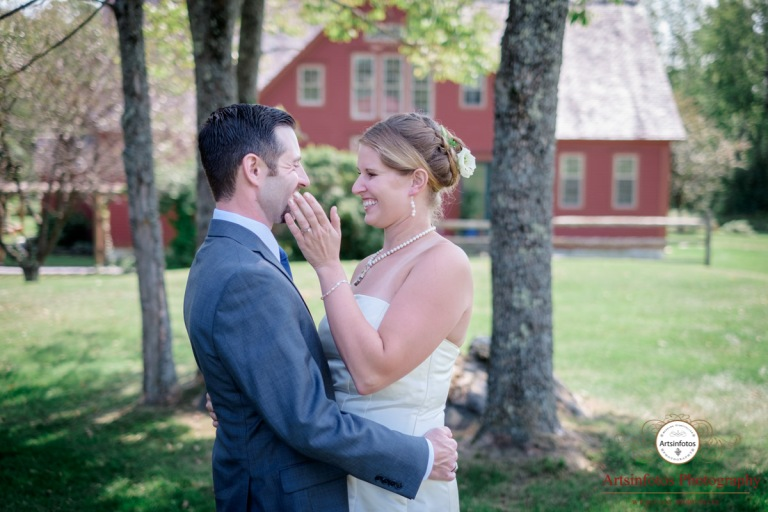 vermont-wedding-016