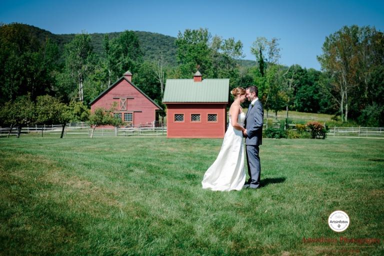 vermont-wedding-020