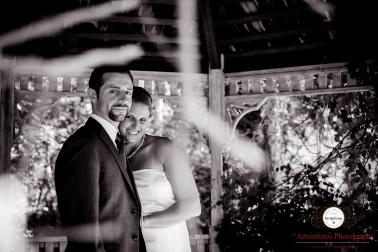 vermont-wedding-022