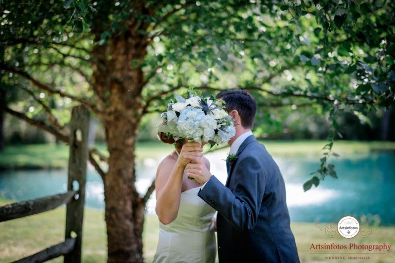 vermont-wedding-023