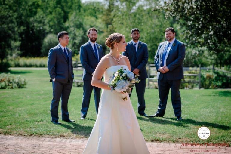 vermont-wedding-027