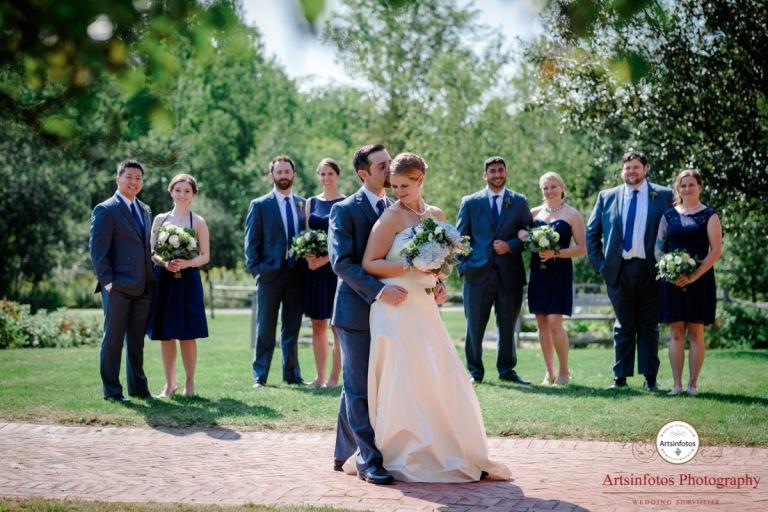 vermont-wedding-028