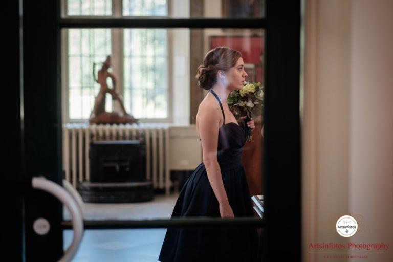 vermont-wedding-032