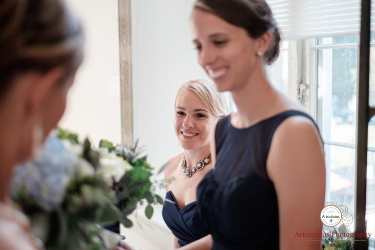 vermont-wedding-035