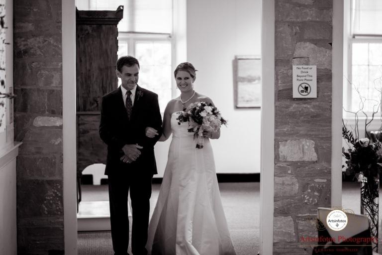 vermont-wedding-036