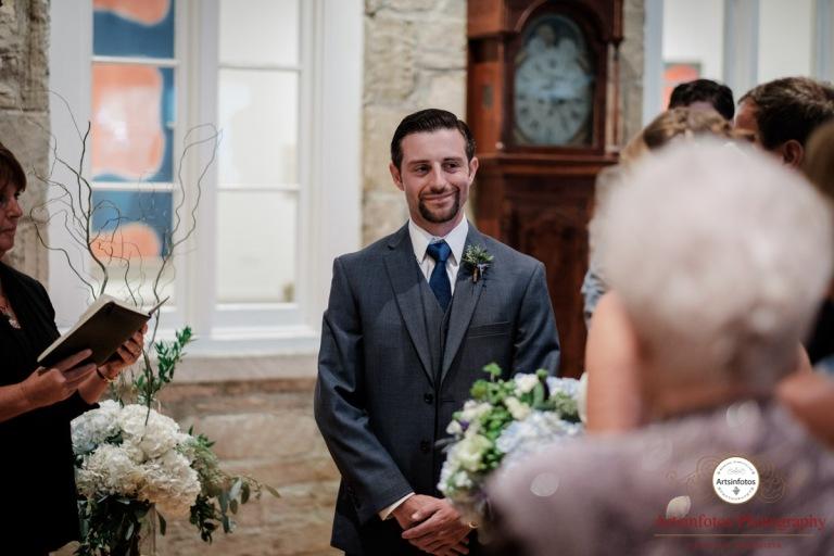 vermont-wedding-039