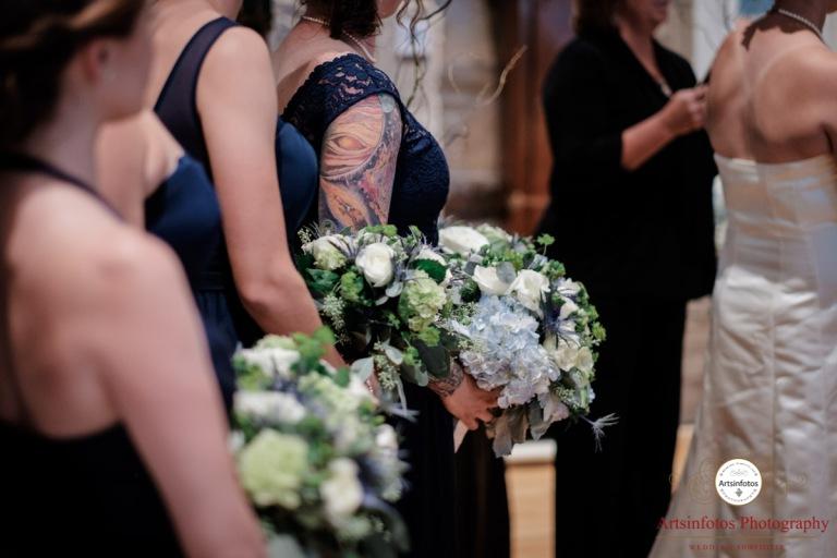 vermont-wedding-040