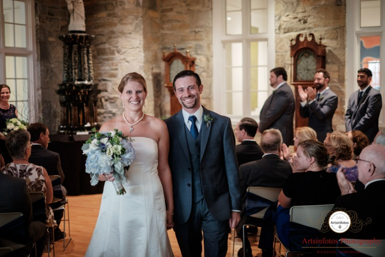 vermont-wedding-043