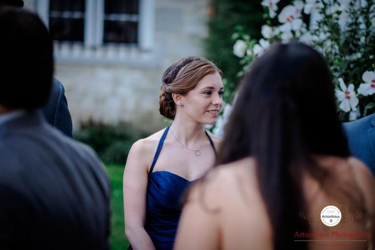 vermont-wedding-046