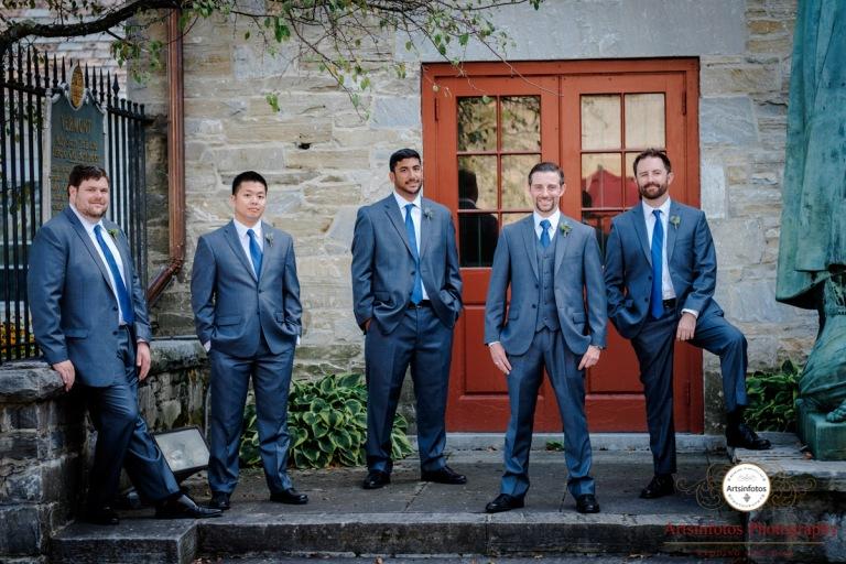 vermont-wedding-050