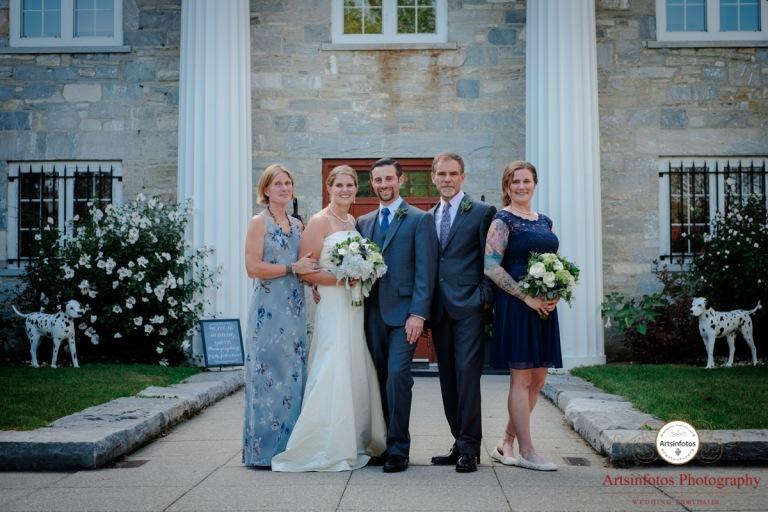 vermont-wedding-053