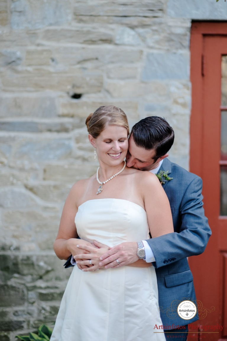 vermont-wedding-055