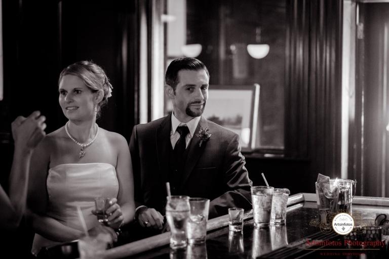 vermont-wedding-059