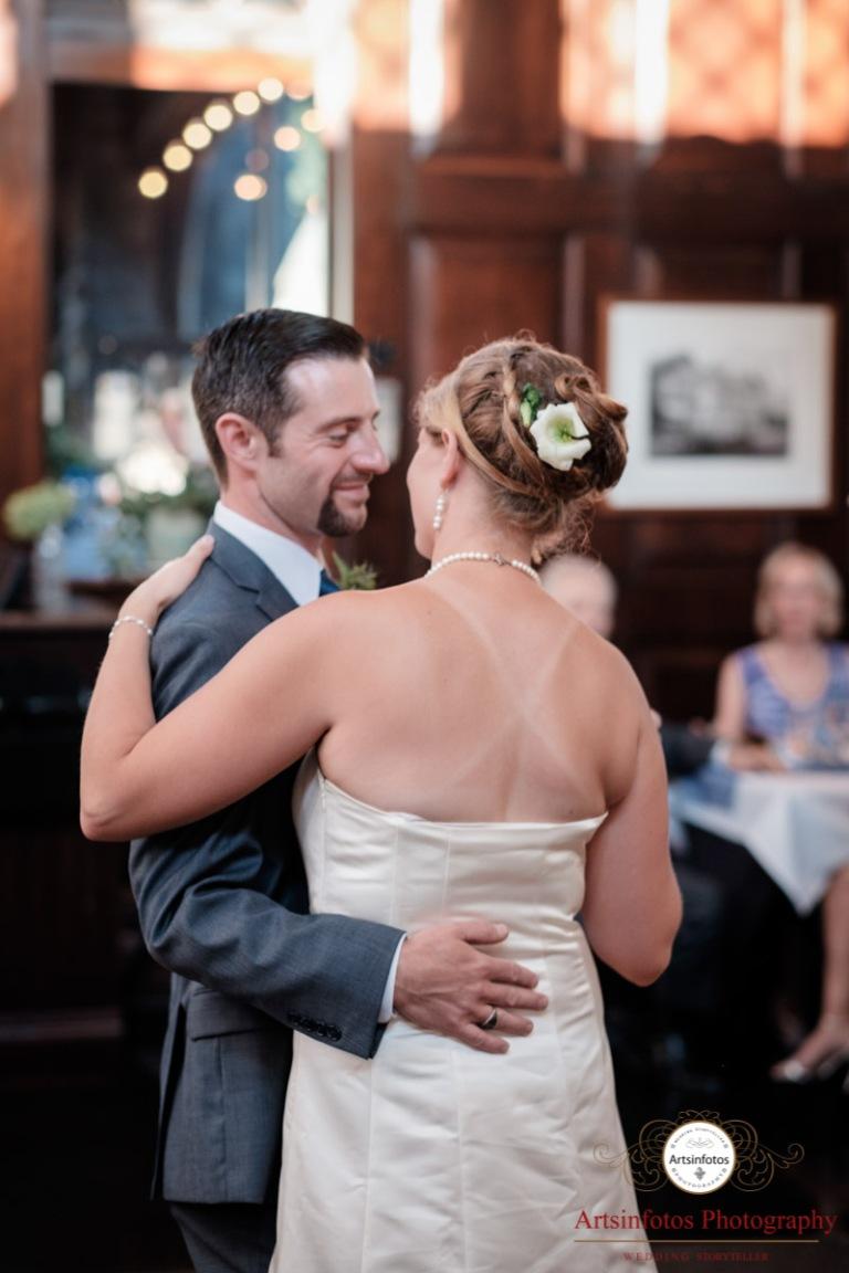 vermont-wedding-066