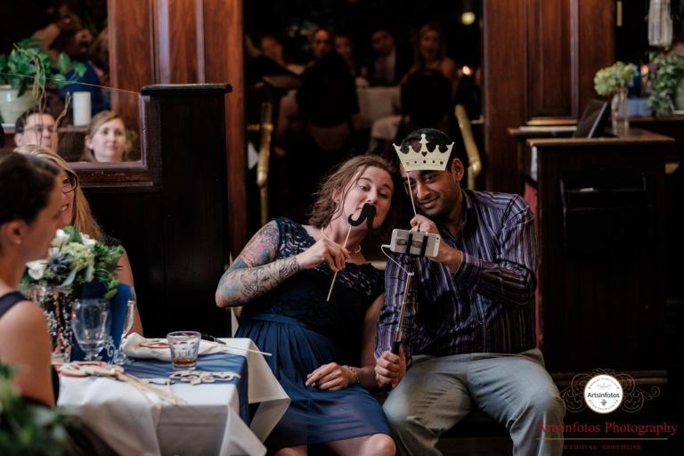 vermont-wedding-072