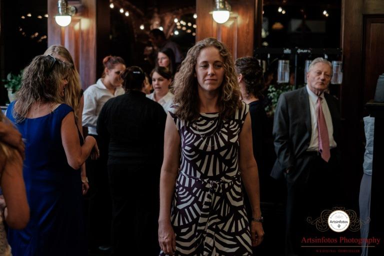 vermont-wedding-077