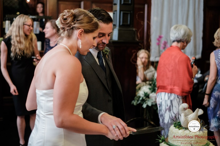 vermont-wedding-079