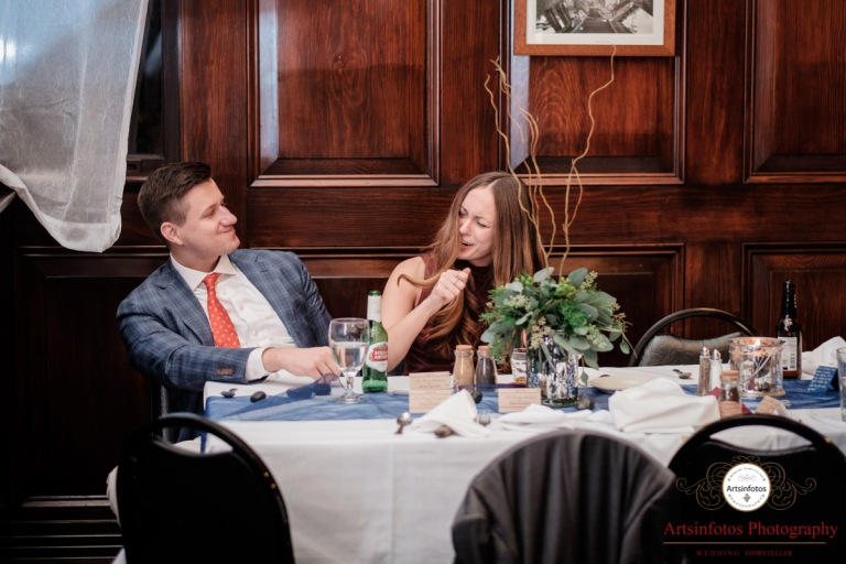 vermont-wedding-083