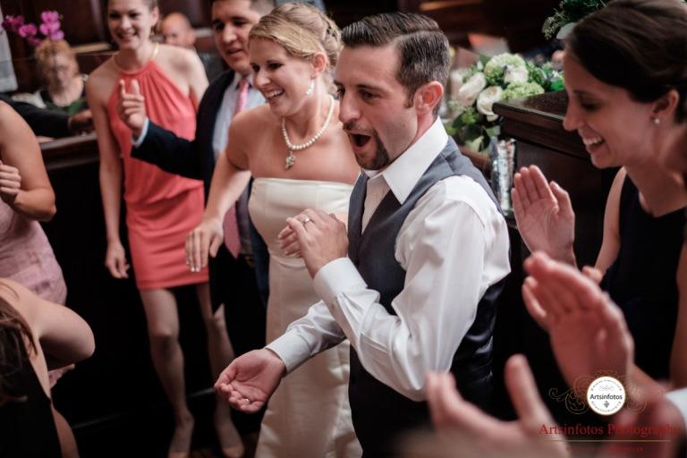 vermont-wedding-091