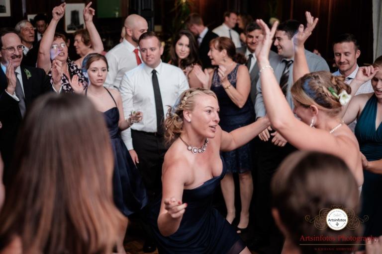 vermont-wedding-093
