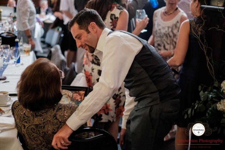 vermont-wedding-098