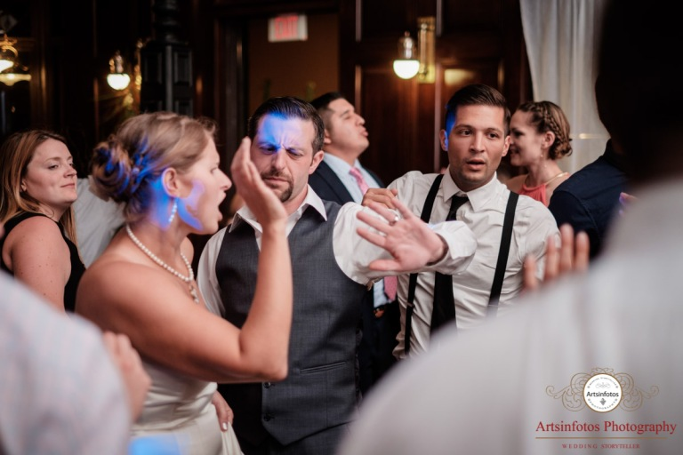 vermont-wedding-100