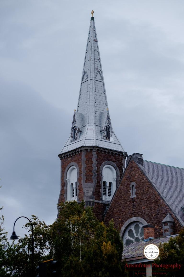 burlington-vermont-wedding-blog-002