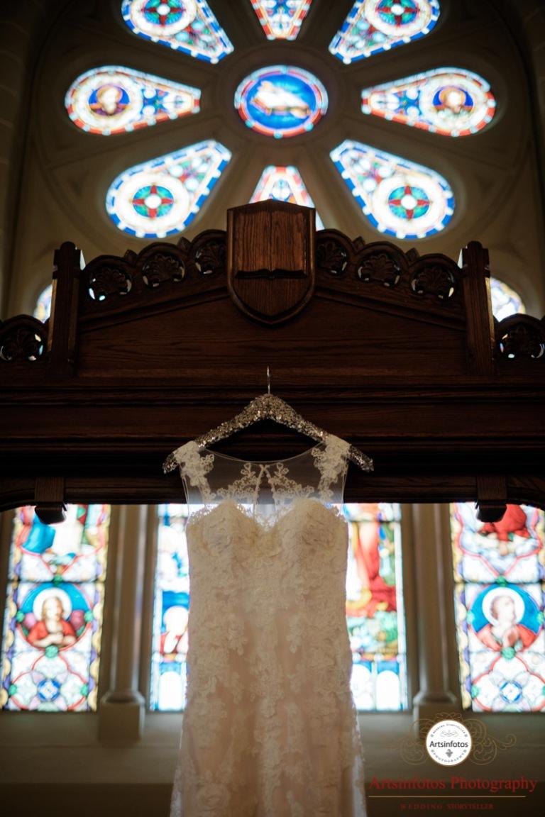 burlington-vermont-wedding-blog-005