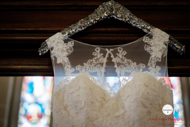 burlington-vermont-wedding-blog-006