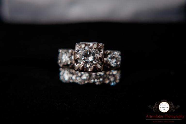 burlington-vermont-wedding-blog-008
