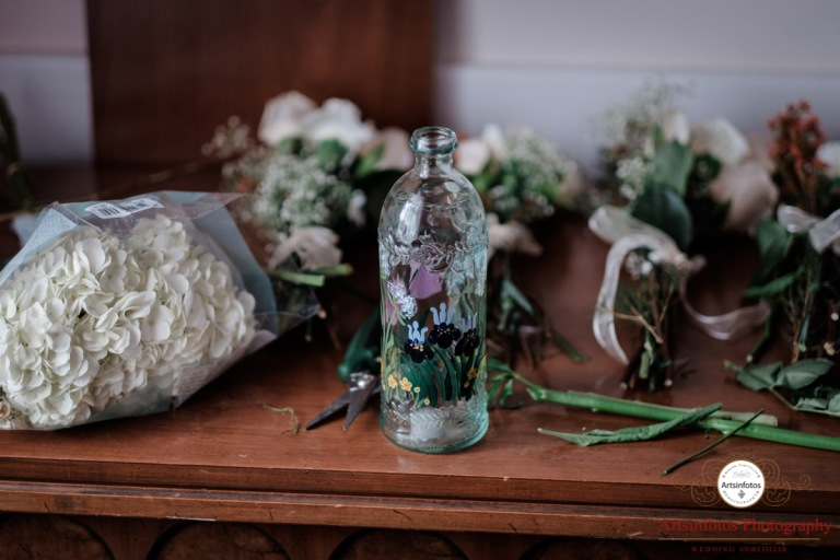 burlington-vermont-wedding-blog-009